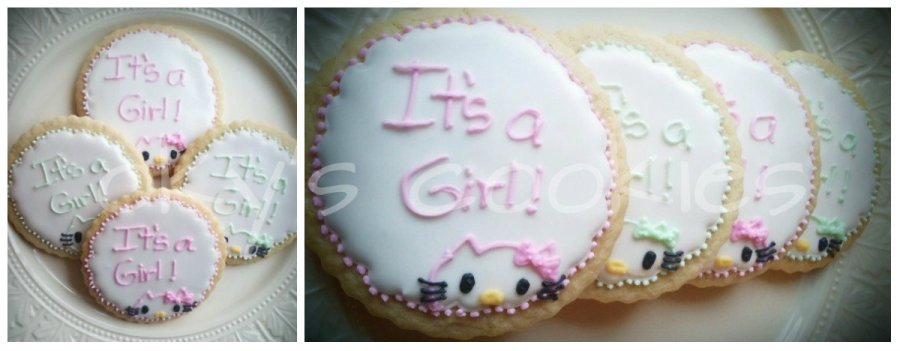 baby shower cookies 55