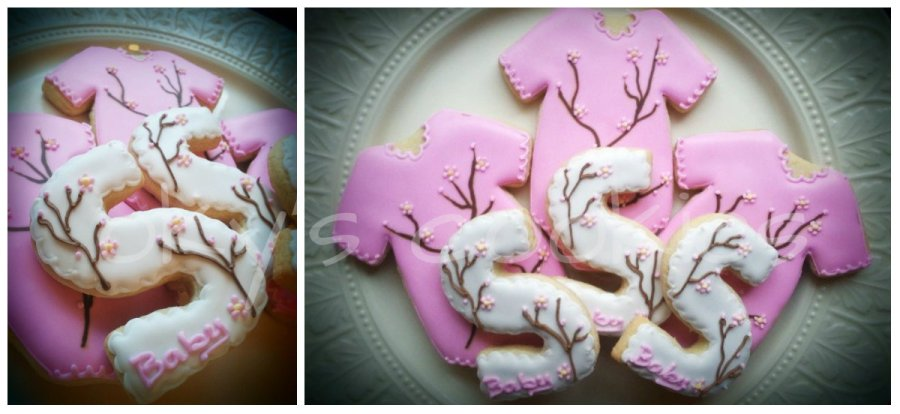 baby shower cookies 78