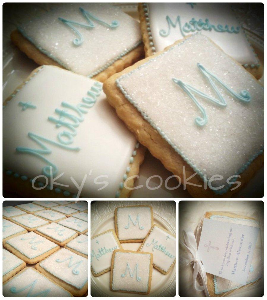 christening cookies 7