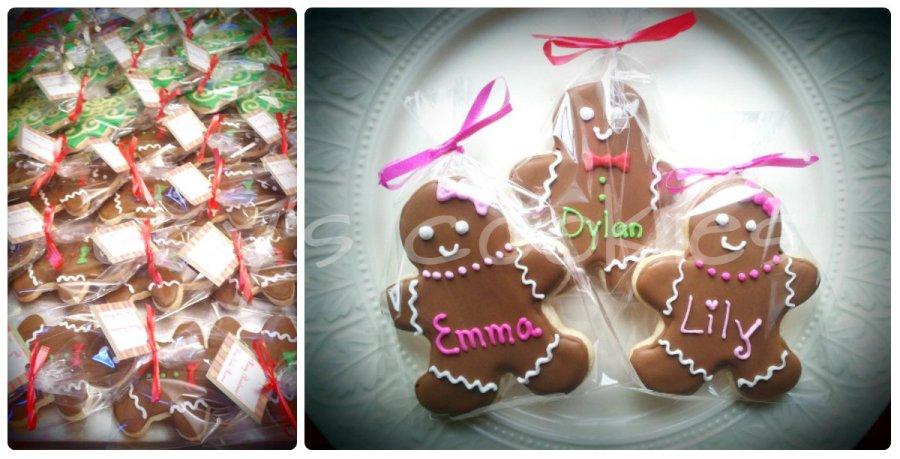 christmas cookies 37