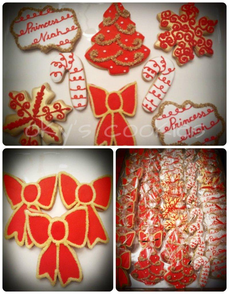 christmas cookies 61
