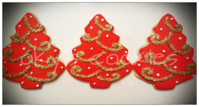 christmas cookies 62