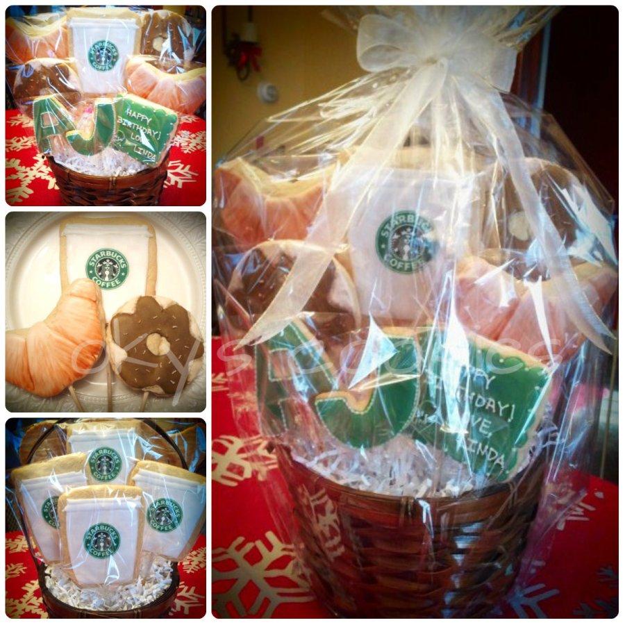 cookie basket 67