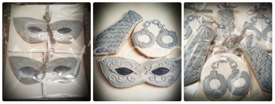 custom cookies 98