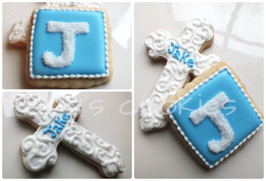 christening cookies 9