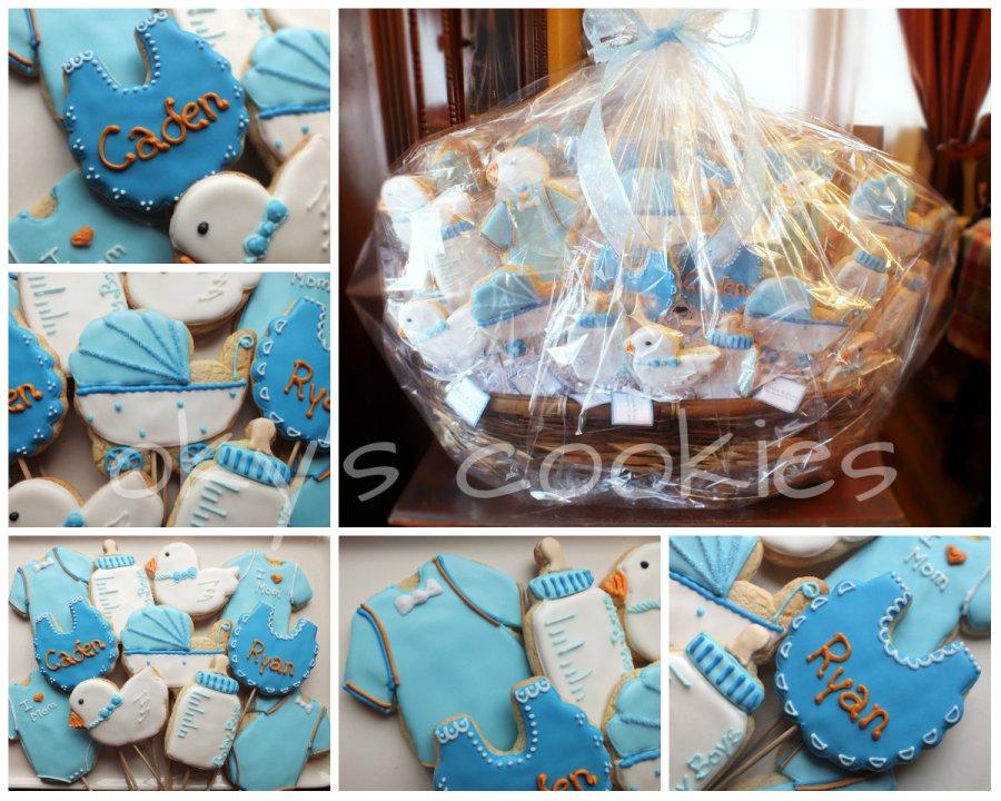 cookie basket 35