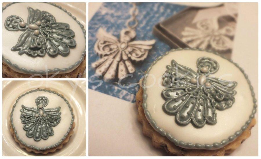 custom cookies 36