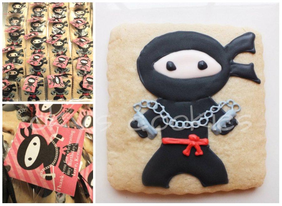 custom cookies 93