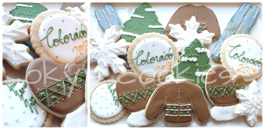 custom cookies 96