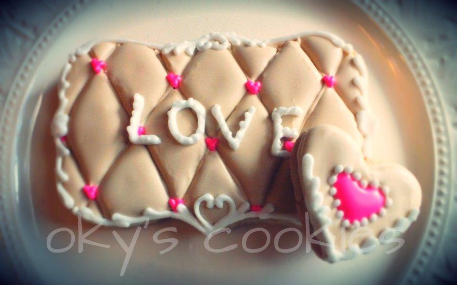 valentine's day cookies 14