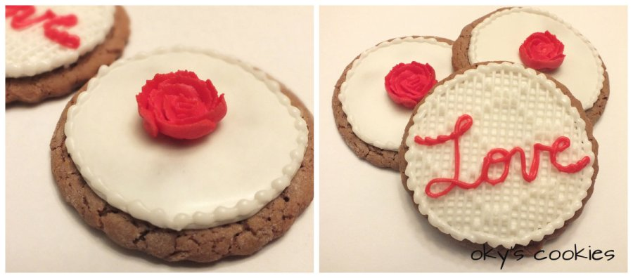 valentine's day cookies 56