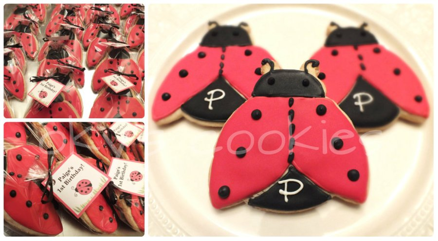 animal cookies 17