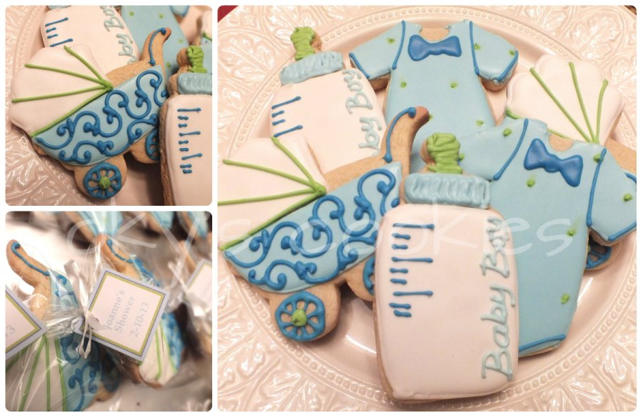 baby shower cookies 15