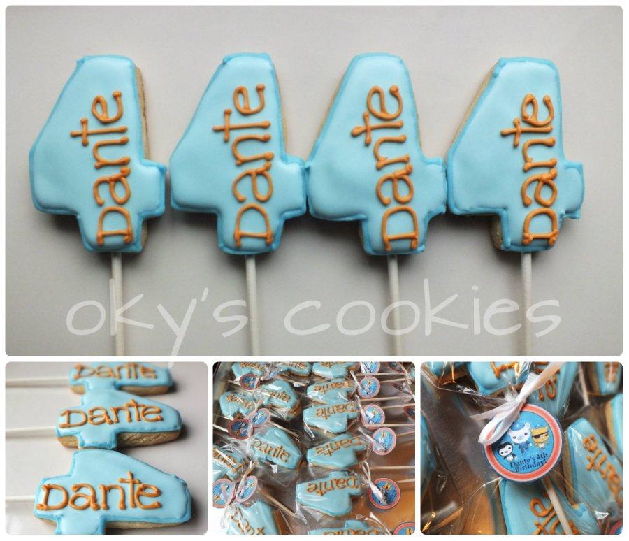 birthday cookies46