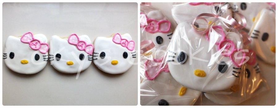 character cookies 94