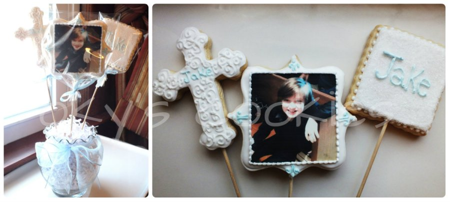 communion cookies 1