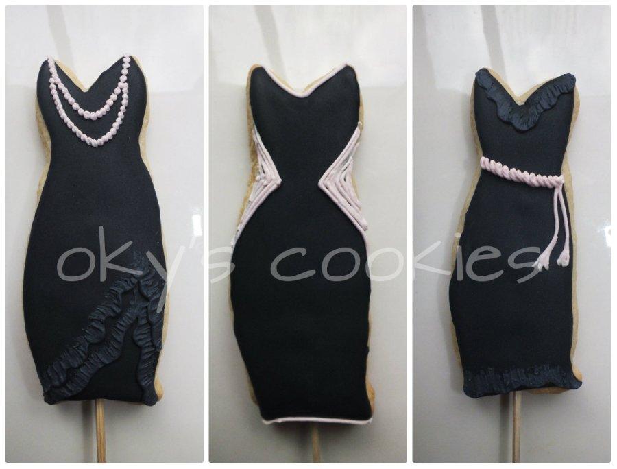 custom cookies 89