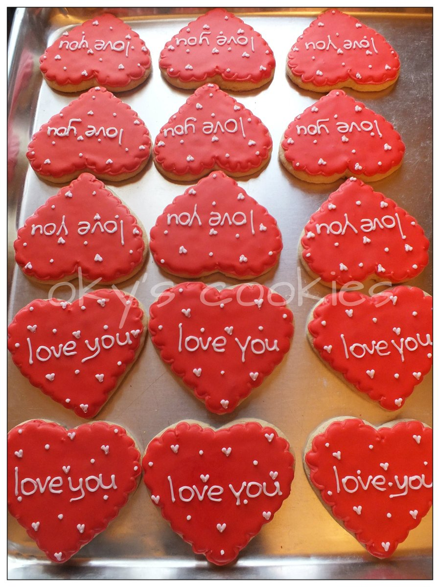 valentines day cookies 73