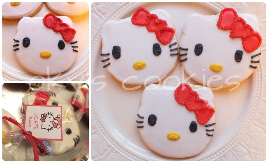 valentine's day cookies 75