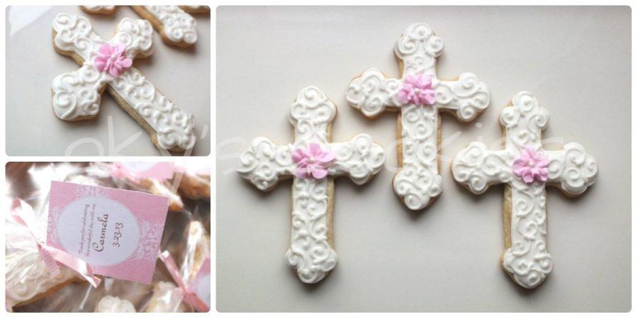 christening cookies 222