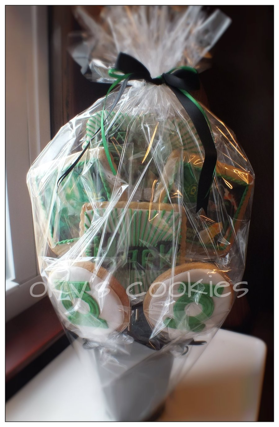 cookie basket 46