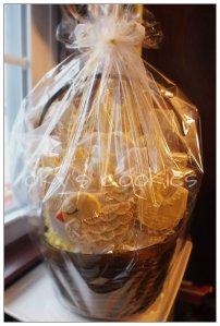 cookie basket 90