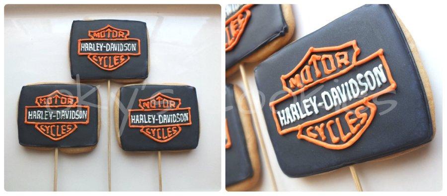 cookies basket 988