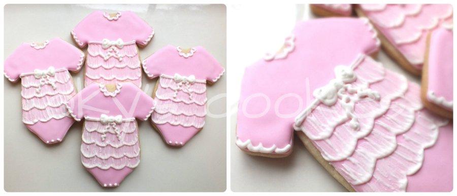 baby shower cookies 77