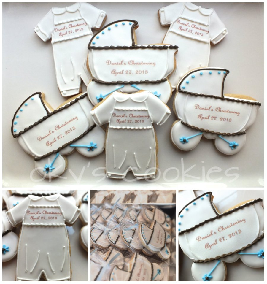 christening communion cookies 102
