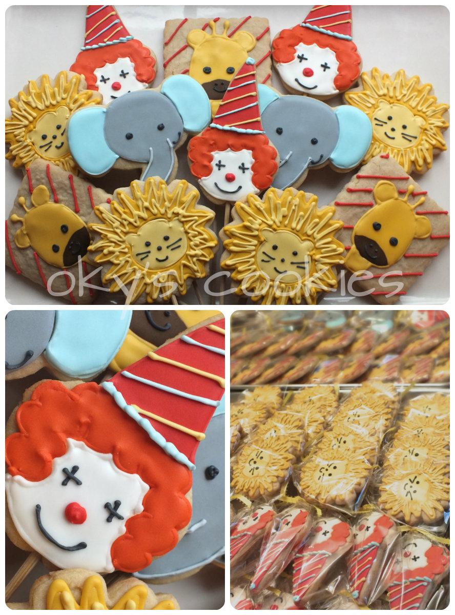 cookie pops 44