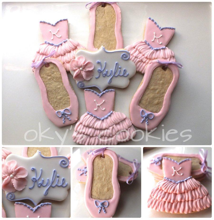 birthday cookies 46