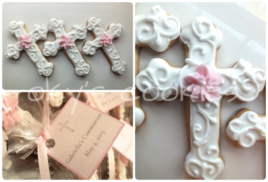 christening and communion cookies 89