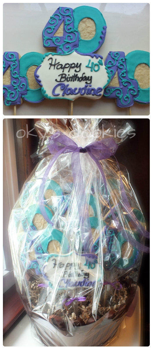 cookie basket 44
