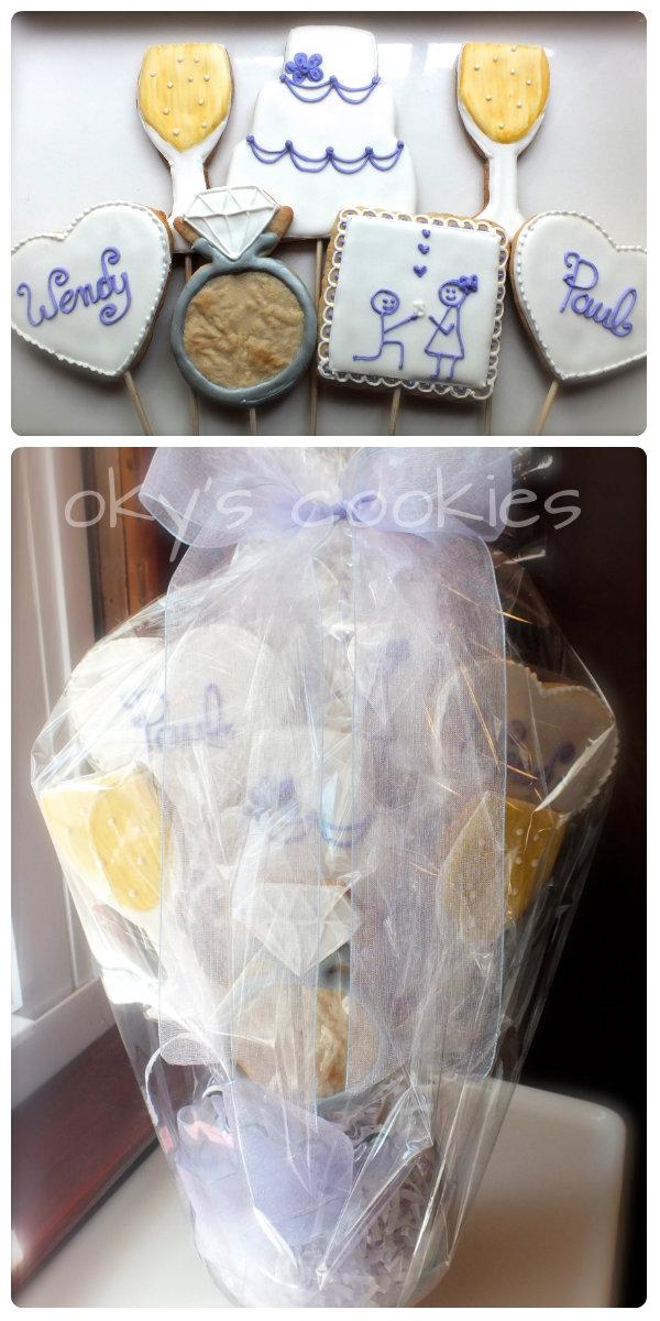 cookie basket 83