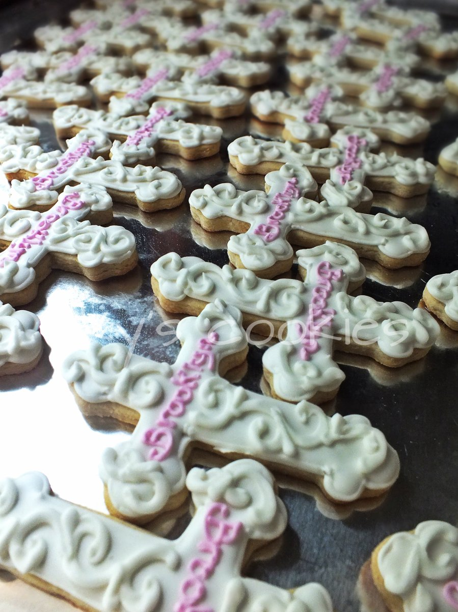 christening and communion cookies 333