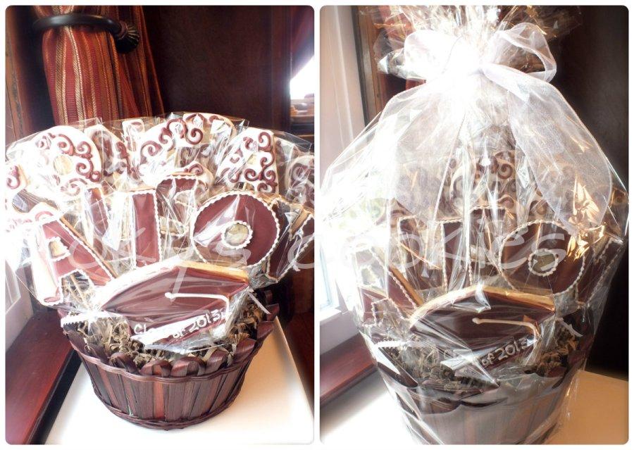 cookie basket 339