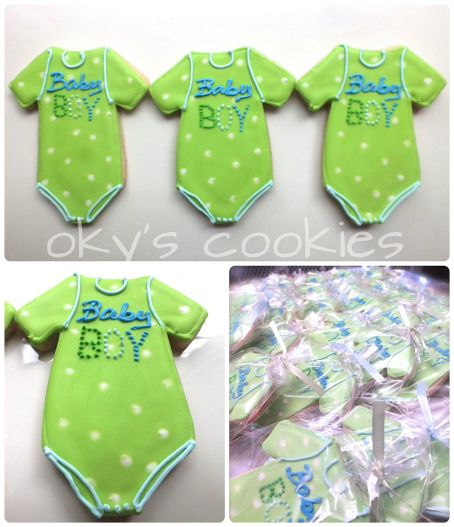 baby shower cookies 73