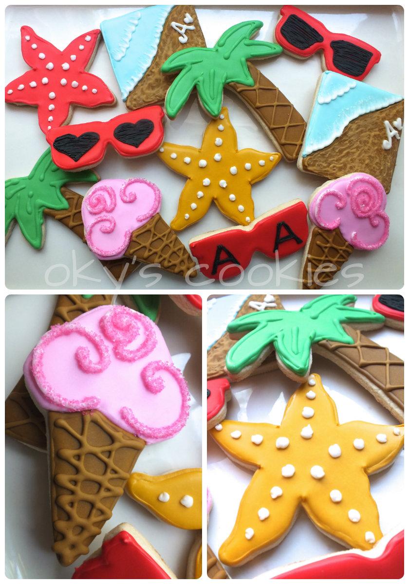 miscellaneous cookies 88