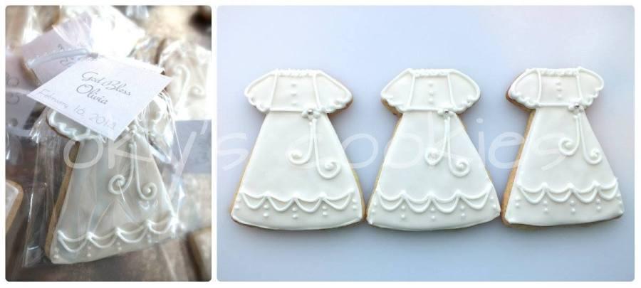 christening cookies 33