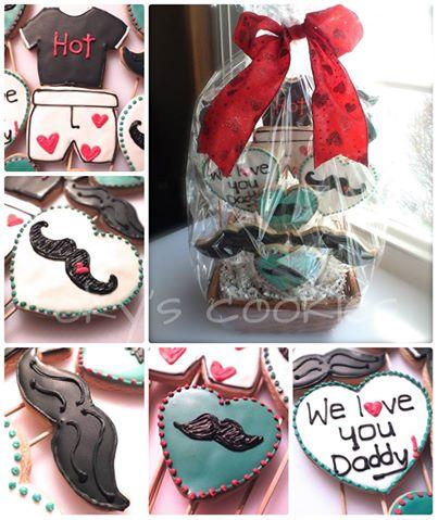 valentines day cookies 25
