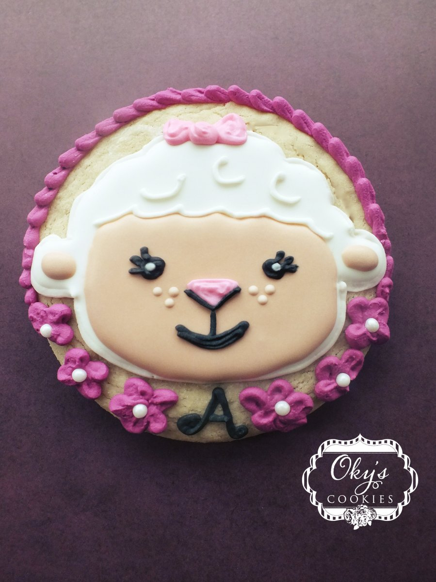 character cookies1