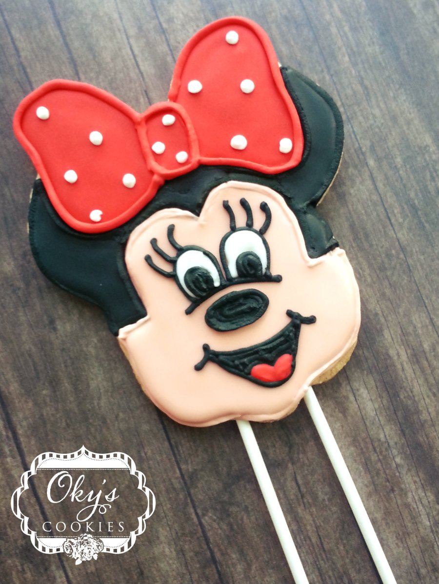 character cookie0