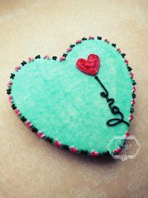 valentines3 - Copy